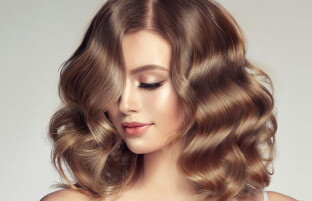کدام مدل مو برای فرم صورت شما مناسب است؟