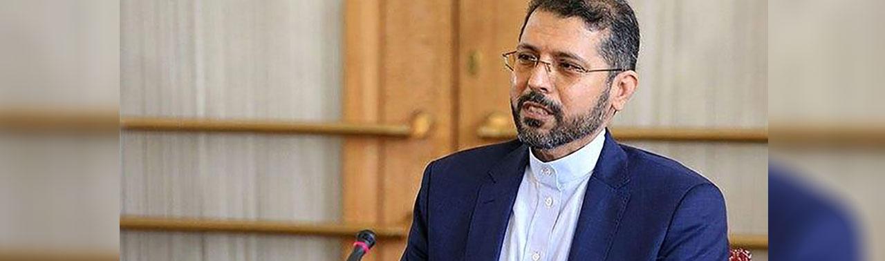 افغانستان و ایران در مورد گسترش همکاری های فرهنگی و رسانه ای گفتگو می کنند