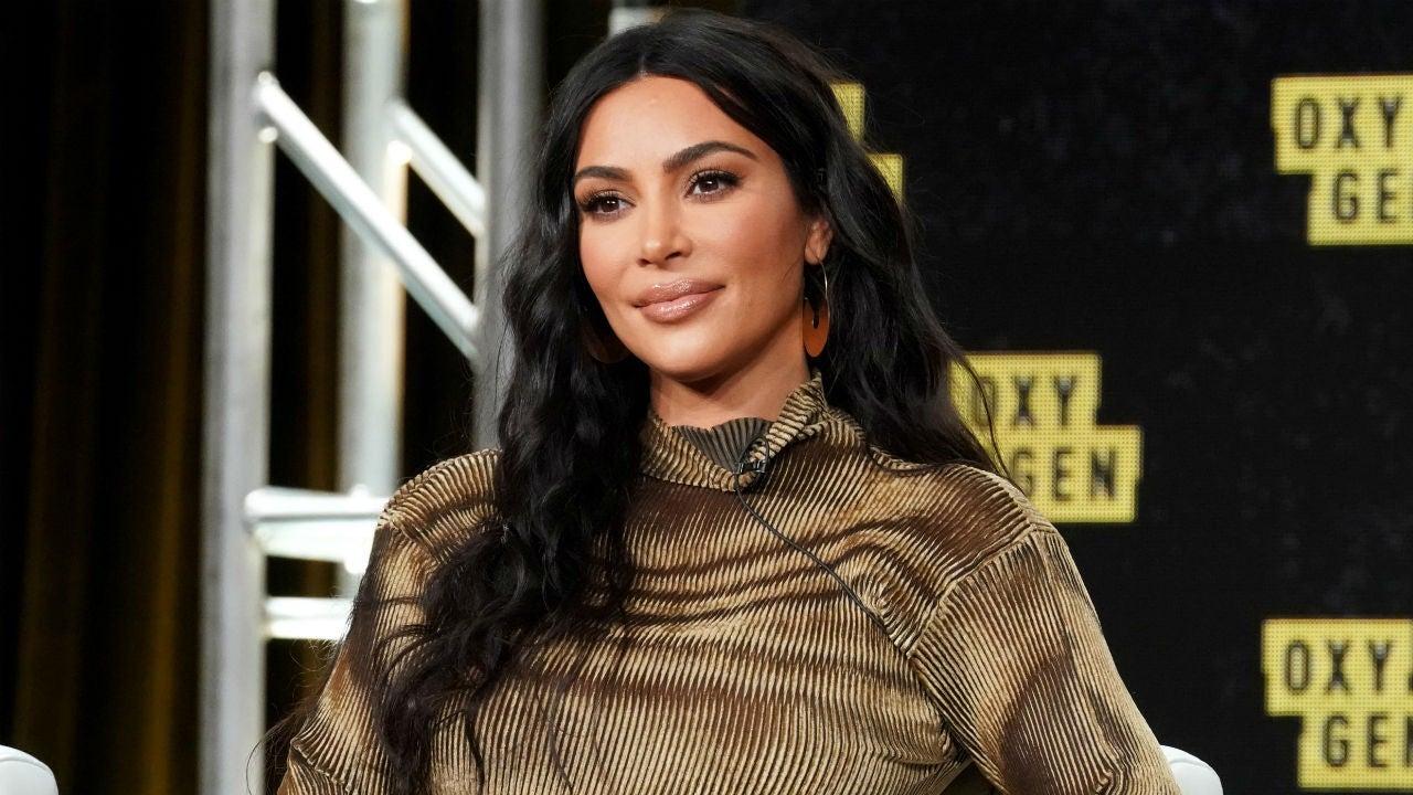 kim-kardashian-gettyimages-1195209937