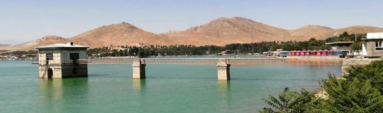 ثبت چهار رویداد تروریستی در کابل؛ صالح: بر اساس ارزیابی ها تردد موترهای زیاد بند قرغه را در معرض خطر قرار داده است