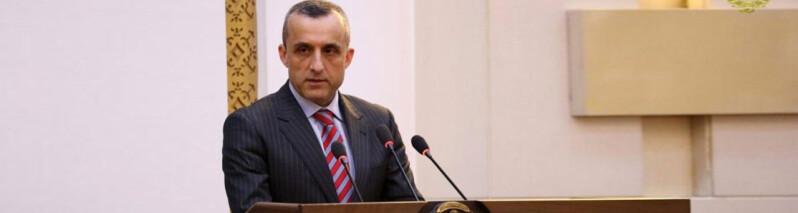 ثبت هشت رویداد جنایی در کابل؛ صالح: شهروندان کابل مواظب باشند اما نگران نه!