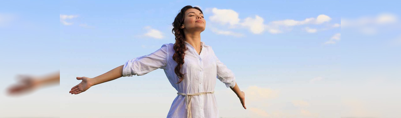 درمانگران فاش می کنند: ۶ ویژگی که نشان می دهند از سلامت روح و روان برخوردار هستید