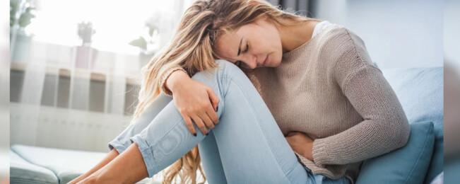 ۱۲ درمان خانگی موثر برای تسکین سریع درد قاعدگی