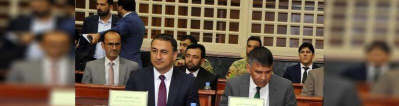ترورهای هدفمند بی نام و نشان؛ مقامات ارشد امنیتی: طالبان عقب این ترورها قرار دارد