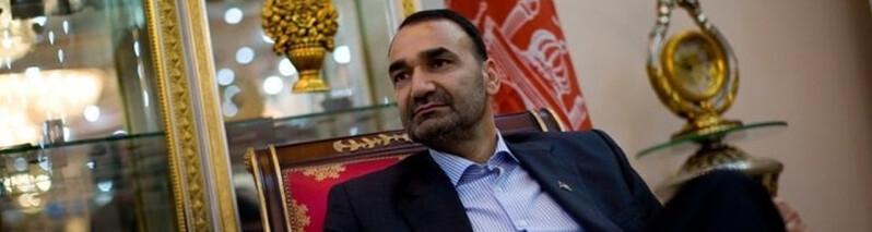 انتقاد از افزایش ناامنی ها در افغانستان؛ نور: جنگجویان خارجی در ولایتهای شمال جابجا شده اند