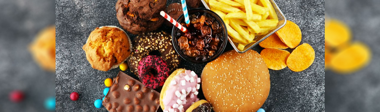 این مواد غذایی به طرز چشمگیری احتمال مرگ را افزایش میدهند