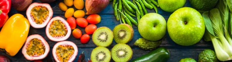 ۸ ماده غذایی بسیار سالم که ضریب هوشی را افزایش می دهند
