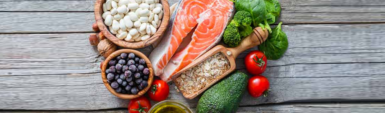 بنا به گفته پزشکان، این دو رژیم غذایی برای سلامت قلب بهترین هستند