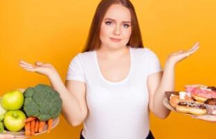 اگر رژیم کاهش وزن تان هیچ تاثیری ندارد، این ۸ راهکار را امتحان کنید!