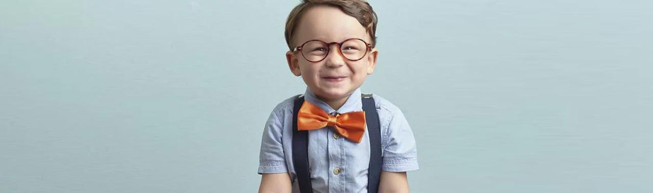 هوش هیجانی در کودکان؛ ۷ نشانه که فرزندتان «ای کیوی» بالایی دارد