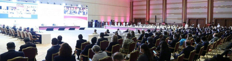 نهایی سازی طرزالعمل مذاکرات بین الافغانی؛ بحث روی آجندا آغاز می شود