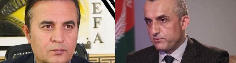 توقف نشر اعلامیه های جلسه شش و نیم؛ صالح به خانواده یوسف رشید وعده انتقام داد