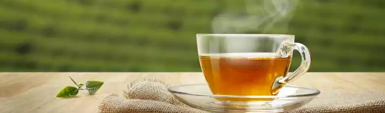 مضرات چای: مصرف بیش از حد چای این ۹ عارضه را به همراه دارد