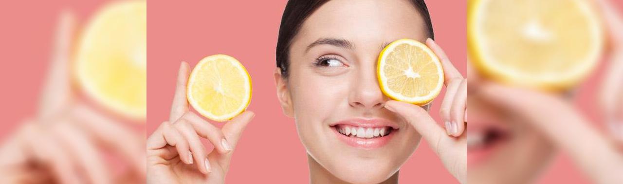 مراقبت از پوست: ۶ بهترین انواع ماسک صورت برای انواع پوست