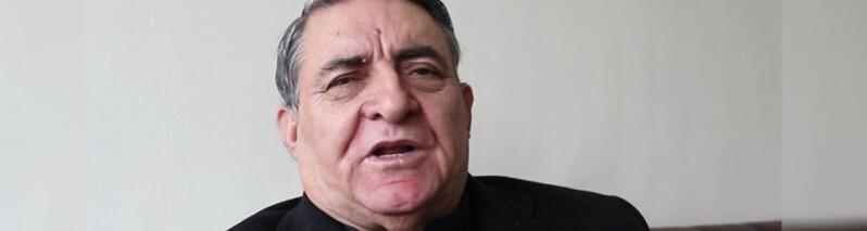 سوء قصد یا تیر اندازی بر پاسگاه پولیس؛ احمد سعیدی خواهان معذرت خواهی سخنگوی وزارت داخله شد