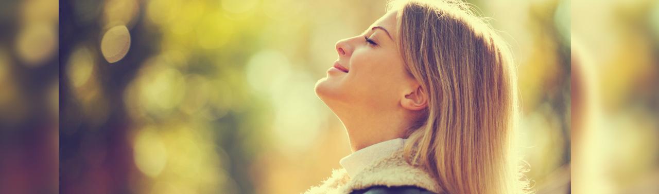 رفع شلوغی های ذهن: ۸ تکنیک طلایی که ذهن شلوغ تان را آرام کنید