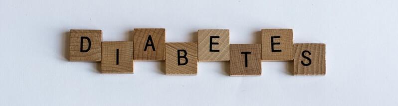 ۷ باور اشتباهی که در مورد دیابت وجود دارد