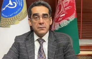 برکناری پرحاشیه؛ ارگ: در برکناری وزیر صحت عامه تجدید نظر نمی شود
