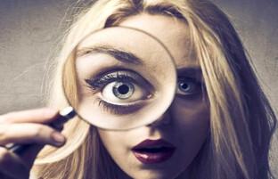 ۱۱ نکته طلایی و ساده برای کشف استعداد پنهان وجودتان