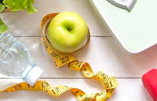 رژیم لاغری سریع: با این برنامه غذایی در ۷ روز کیلوهای اضافی تان را از دست بدهید