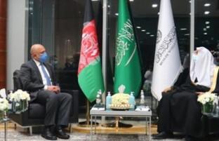 برگزاری کنفرانس عالمان جهان اسلام برای تامین صلح در افغانستان؛ طالبان نیز دعوت می شود