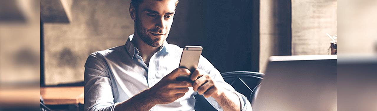 ۷ آسیب تلفن های هوشمند که احتمالا چیزی در موردشان نشنیده اید