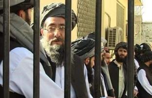 هشدار صالح به طالبان؛ ترورها را متوقف کنید
