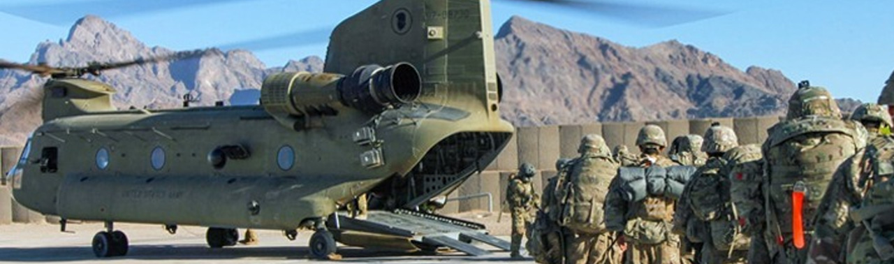 کاهش نیروهای آمریکایی در افغانستان؛ کابل: تغییر در شمار نیروهای خارجی بر وضعیت جنگی تاثیری ندارد