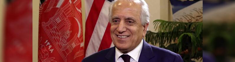حکومت بایدن و صلح افغانستان؛ از ادامه ماموریت خلیلزاد تا بررسی توافق نامه صلح دوحه