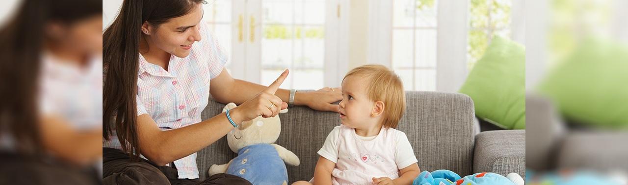 آموزش نظم به کودک نوپا: ۷ راهکار موثر که کودکانی منظم تربیت کنیم