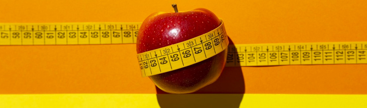 آیا لاغر بودن همیشه به معنای سلامتی است؟ ۱۰ زنگ خطر که نشان میدهد وزن مناسبی ندارید!