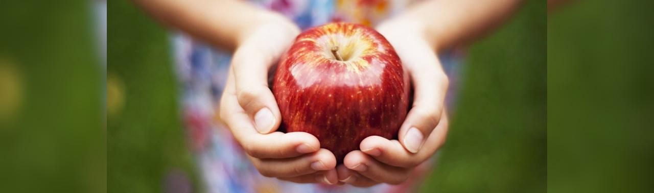 به خاطر قلب تان، از این ۵ دسته ماده غذایی دوری کنید