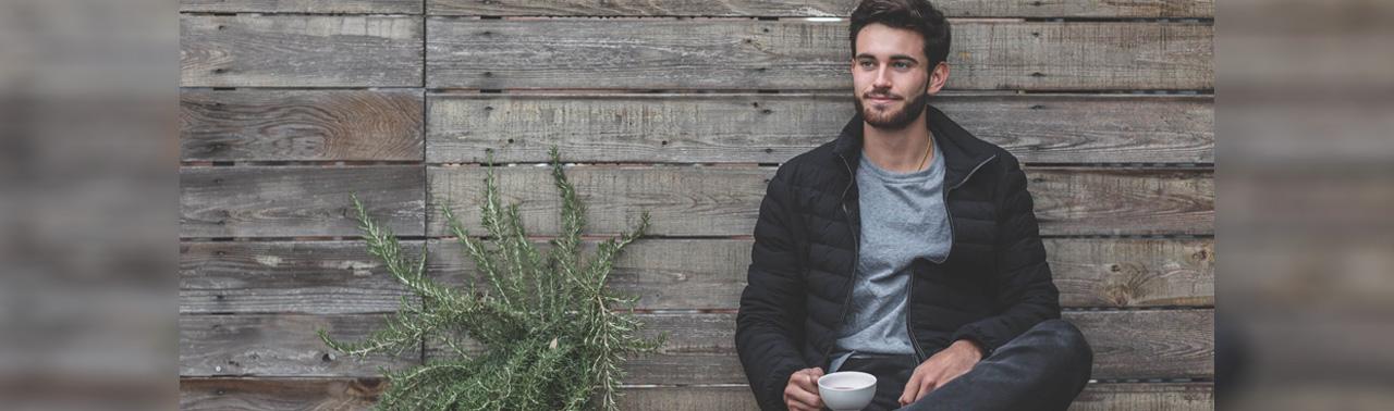 ۸ ویژگی مردان بتا که سبب میشود آنها آدم هایی فوق العاده باشند