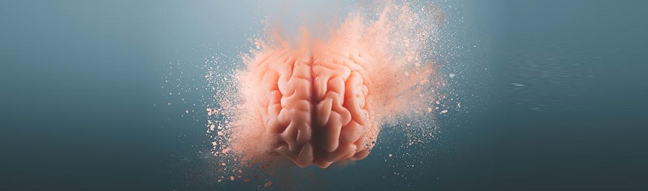 ۱۰ حقیقت در مورد قدرت مغز انسان که نشان می دهد ما قادر به انجام هر کاری هستیم!