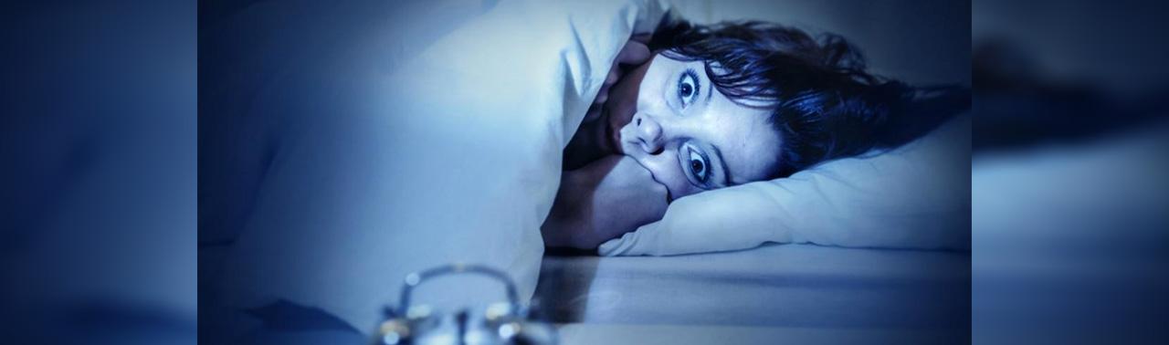 دانشمندان توضیح می دهند: فلج خواب چه تاثیری روی بدن دارد و چرا رخ میدهد