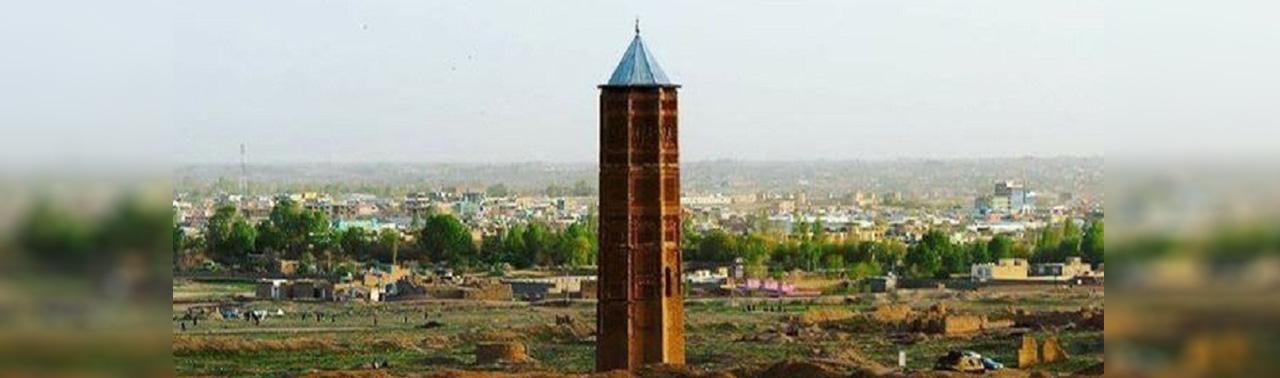 وضعیت وخیم امنیتی غزنی؛ از انفجار در پایگاه ارتش تا کشته شدن ۳۲ شورشی طالبان