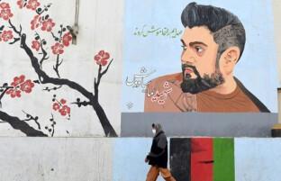 نخبگان افغانستان، به دنبال راهی برای خروج از افزایش کشتارها