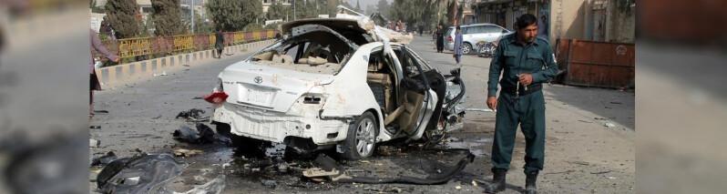 ترور ۱۱ مدافع حقوق بشر و کارمند رسانه ای پس از آغاز مذاکرات؛ یوناما: شخصیت های سرشناس از افغانستان فرار کرده اند