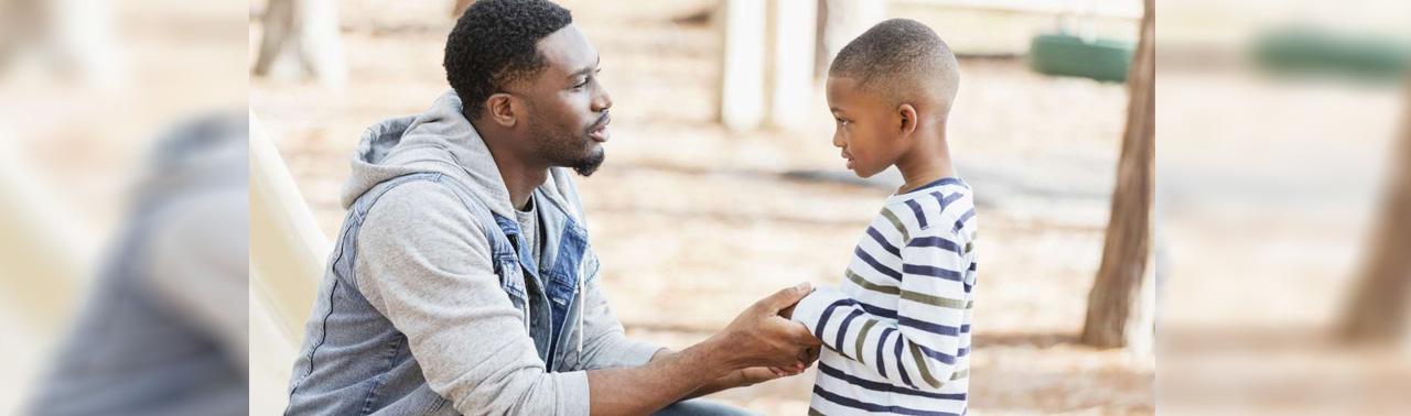 ۹ آموزه مهم که میتوانید تا سن ۱۰ سالگی به فرزندتان بیاموزید