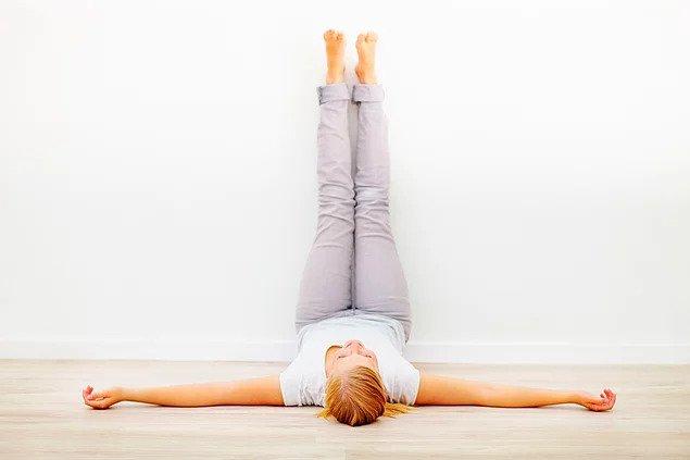 تمرین30-60-90 (برای شکم و پاها)