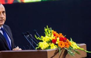 واکنش ها به نامه وزیر خارجه آمریکا؛ صالح: این نامه تغییری در موضع افغانستان در باره صلح نخواهد آورد