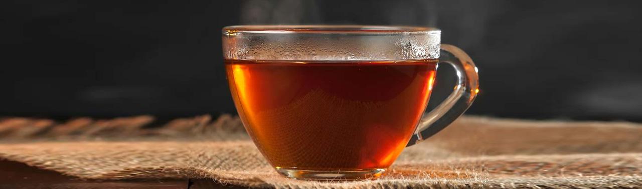 ۱۰ چای چربی سوز که بیشتر از یک ساعت ورزش تاثیر دارند