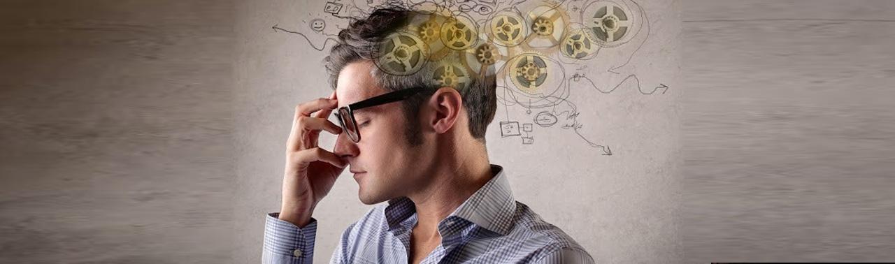 کاهش خطر سکته مغزی با اعمال ۱۰ تغییر موثر در سبک زندگی تان