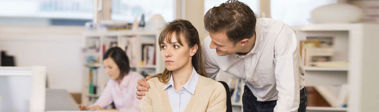 ۷ تیپ شخصیتی مردان که زنان باید از آن ها دوری کنند