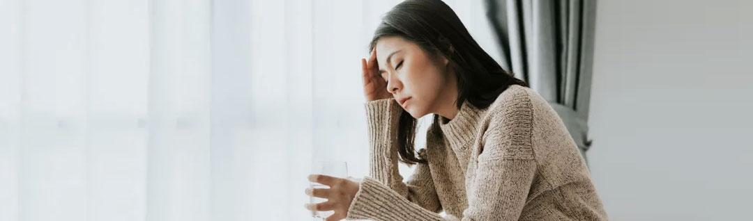 عوارض کمبود ویتامین دی: ۱۲ بیماری و اختلال شایع که ناشی از کمبود این ویتامین هستند