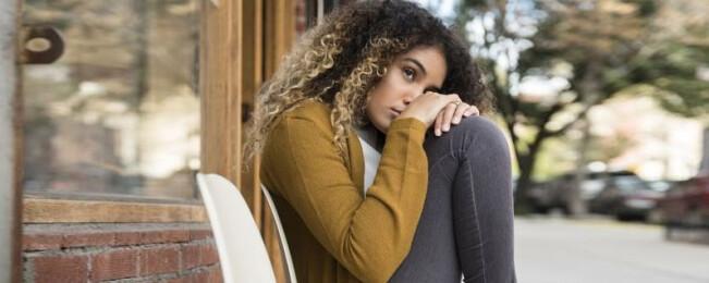 ارتباط کمبود ویتامین دی و افسردگی؛ آیا بین این دو رابطه ای وجود دارد؟