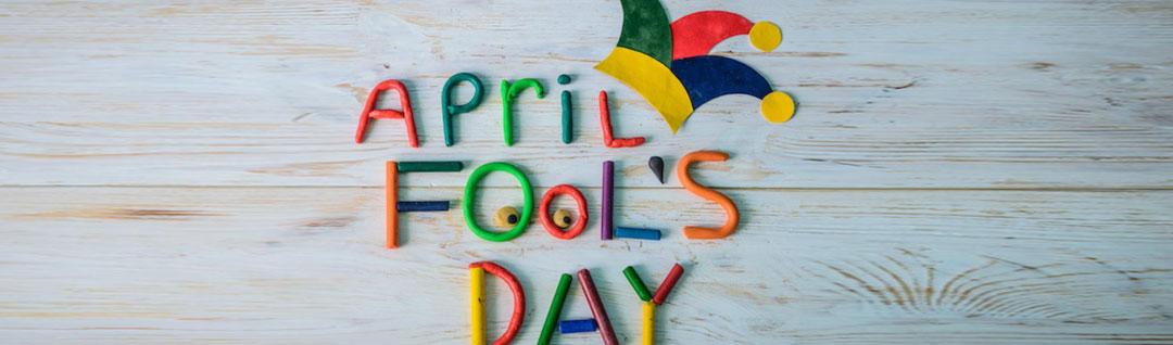 دروغ اول اپریل (آوریل)؛ ریشه ها، معنا، حقه ها و تاریخچه