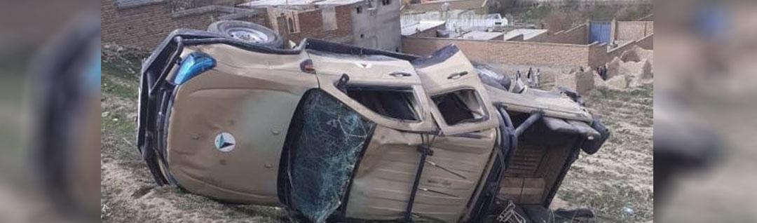 تغییر در شیوه برگزاری جلسه شش و نیم؛ ۲۴ نفر در دو روز گذشته در کابل کشته و زخمی شده اند