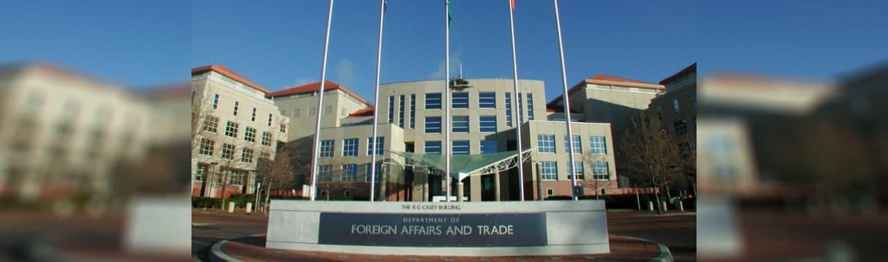 بسته شدن سفارت استرالیا در کابل: ۵ نکته خواندنی در باره حضور نظامی و سیاسی کانبرا در افغانستان