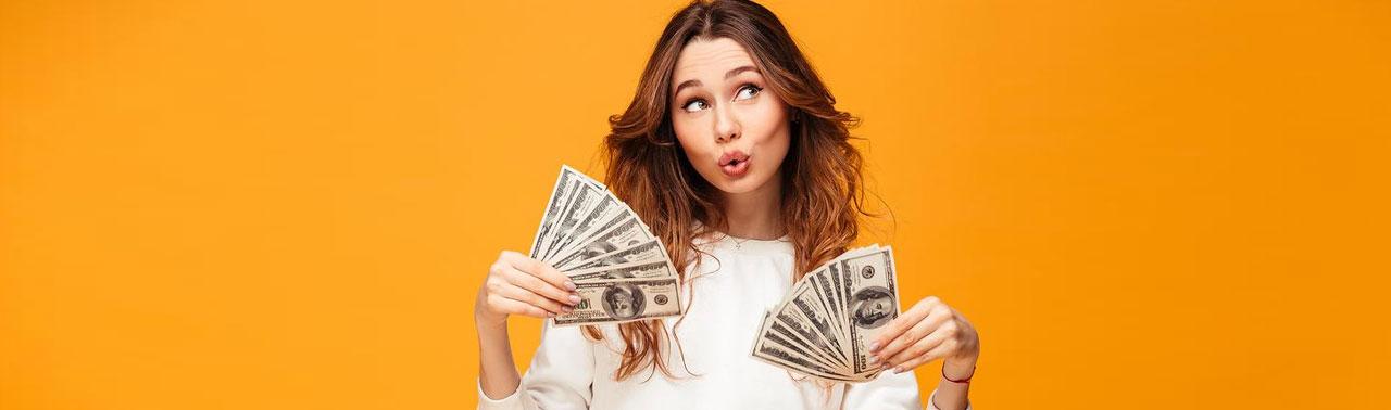 ۵ راز پول درآوردن که فقط پولدارها و مقتصدها خوب می دانند!